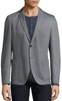 Strellson Myles Regular Fit Blazer