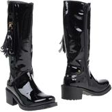 Simonetta Boots