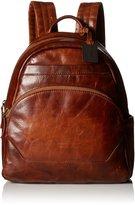 Frye Melissa Backpack Handbag