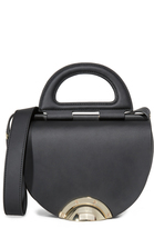 Zac Posen Demi Cross Body Bag