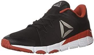 Reebok Men's Trainflex Cross-Trainer Shoe