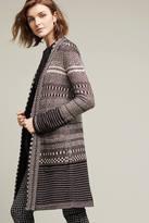 Angel Of The North Katy Sweater Coat