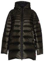 Rossignol Down jacket