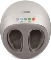 Homedics FMS-350HA Shiatsu Air Pro Foot Massager with Heat