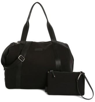 Anne Klein Neo Weekender Bag
