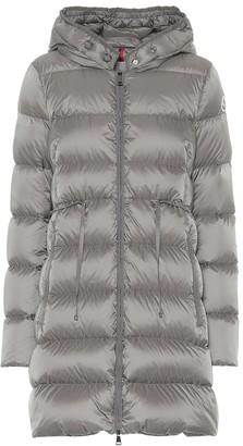 Moncler Bannec down coat