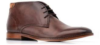 Base London Cameo Chukka Boot