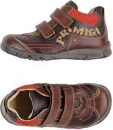 Primigi Low-tops & sneakers - Item 11321358