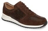 Finn Comfort Women's Sidonia Sneaker
