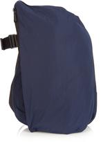 CÔTE & CIEL Isar memory-tech backpack