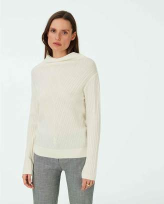 Club Monaco Amarynth Cashmere Sweater