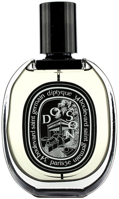 Diptyque Do Son Eau De Parfum in   FWRD