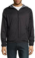 Hawke & Co Lightweight Reversible Jacket