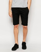 Religion Smart Jersey Shorts