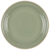 John Lewis Croft Collection Amberley Textured Platter, Natural