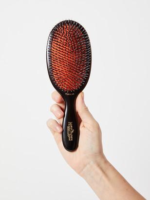 Mason Pearson Popular Mixture Bristle Hair Brush
