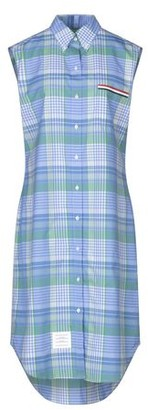 Thom Browne Knee-length dress