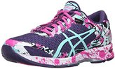 Asics Women's Gel-Noosa Tri 11 Running Shoe