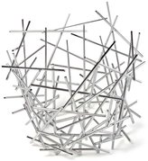 Alessi Blow Up Citrus Basket by