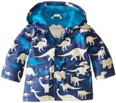 Hatley Silhouette Dinos Raincoat (Infant)