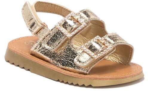 b654733392c5d Embellished Sandal (Toddler)