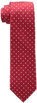 Tommy Hilfiger Men's Dot Doug Tie