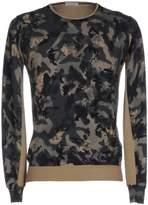 Paolo Pecora Sweaters - Item 39762866