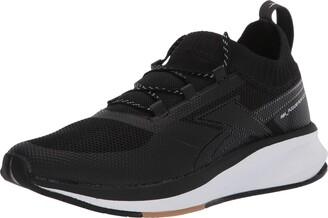 Reebok Women's FUSIUM RUN 20 S Athletic Shoe