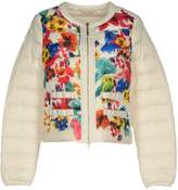 Liu Jo Down jackets
