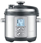 Breville The Fast Slow Pro Multi Pressure Cooker