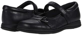 Rachel Margot (Little Kid/Big Kid) (Black) Girl's Shoes