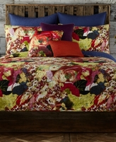 Tracy Porter Wild Flowers Twin/Twin XL Quilt