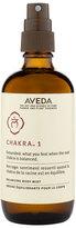 Aveda 'Chakra(TM) 1' Balancing Body Mist