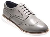 Cole Haan Women's Gradevolution Oxford Sneaker