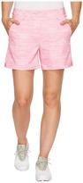 Puma Printed 5 Shorts Women's Shorts