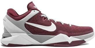 Nike Zoom Kobe 7 System sneakers