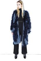 3.1 Phillip Lim Bomber coat