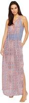 Tolani Zarina Maxi Dress Women's Dress