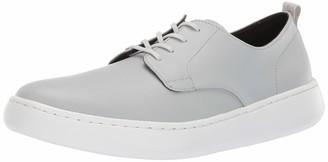 Calvin Klein Men's FIFE Sneaker