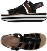 Flamingos Sandals - Item 11098756