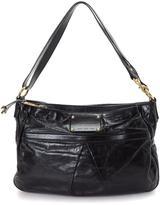 Marc Jacobs Pre-Owned Shoulder Bag