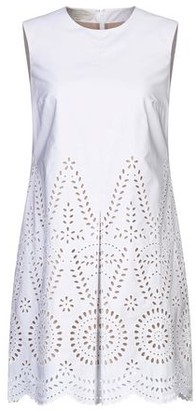 Stella McCartney Short dress