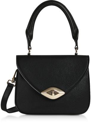 Furla Eye Mini Top Handle bag