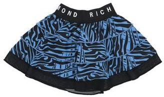 John Richmond Skirt