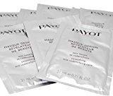 Payot by Les Design Masque Design Recelateur de Beauty( For All Mature Skin )--10x21ml for Women