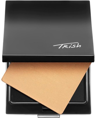 Trish McEvoy Even Skin Mineral Powder Foundation SPF15 - Colour Beige