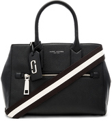 Marc Jacobs Gotham Tote Bag