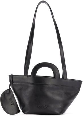 Marsèll Minicesto shoulder bag