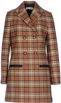Tory Burch Coats