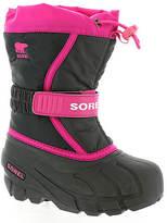 Sorel Flurry TP (Girls' Toddler-Youth)